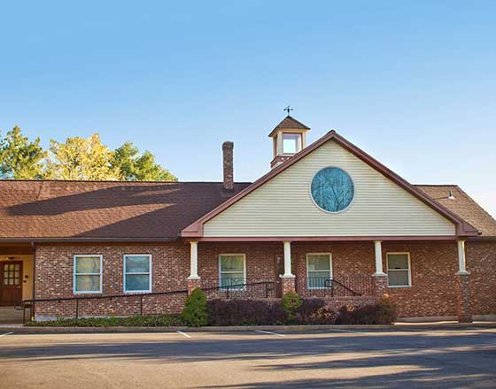 Connecticut Eye Center Avon